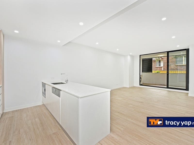 106/19 Epping Road, Epping, NSW 2121