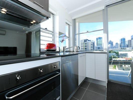 16 Merivale Street, South Brisbane
