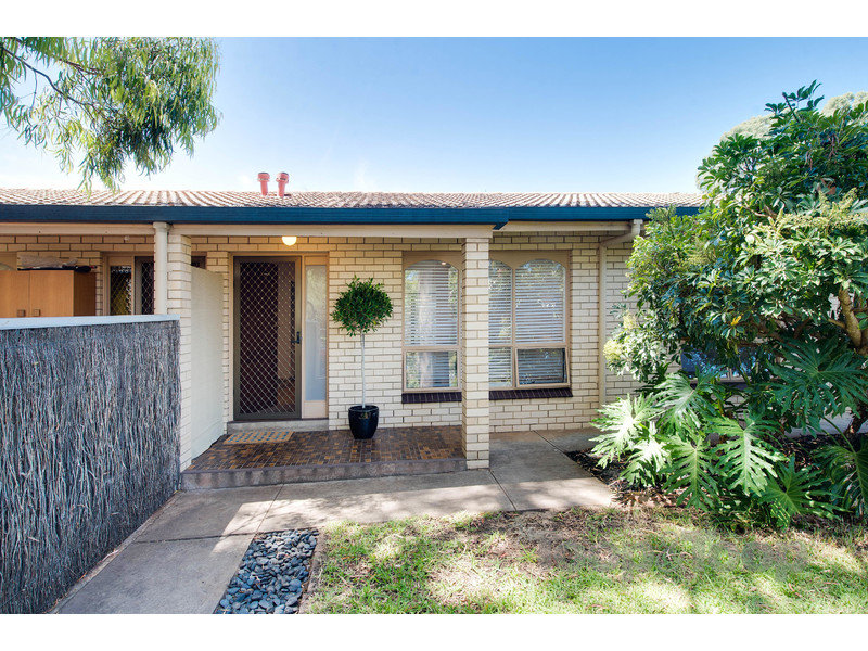 2/8 Clapton Road, Marryatville, SA 5068