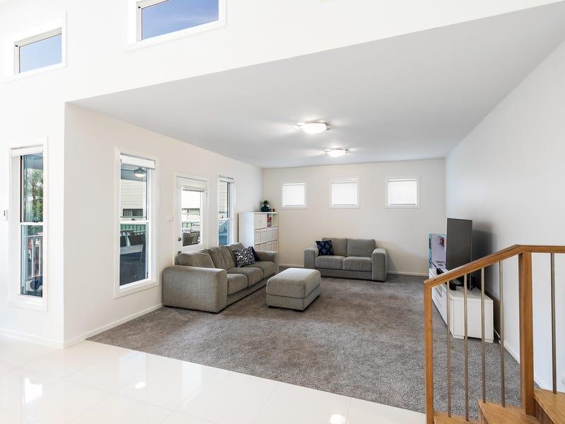 13 Third Avenue, Jannali, NSW 2226