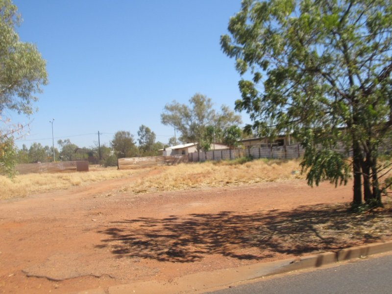 13 Ambrose Street, Tennant Creek, NT 0860