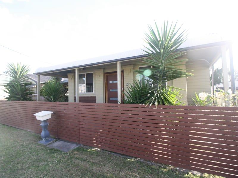 10 Clark Street, Weston, NSW 2326