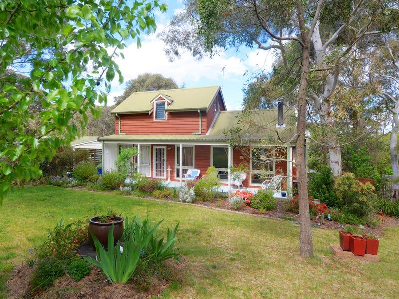 11-15 Kirkwood Street, Blackheath, NSW 2785