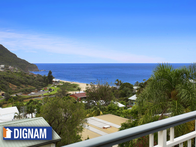 6a Murrawal Road, Stanwell Park, NSW 2508