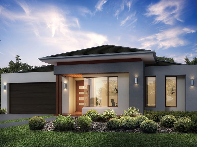 Lot 471 New Road, Logan Reserve