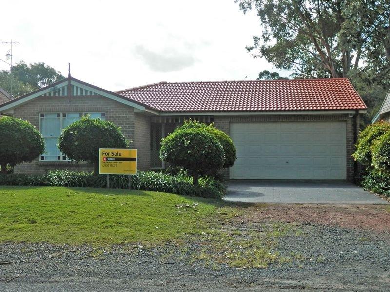 13 Mermaid Avenue, Hawks Nest, NSW 2324