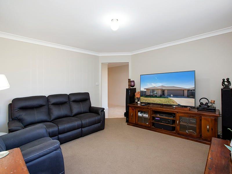 22 Kurrajong Road, Gunnedah, NSW 2380