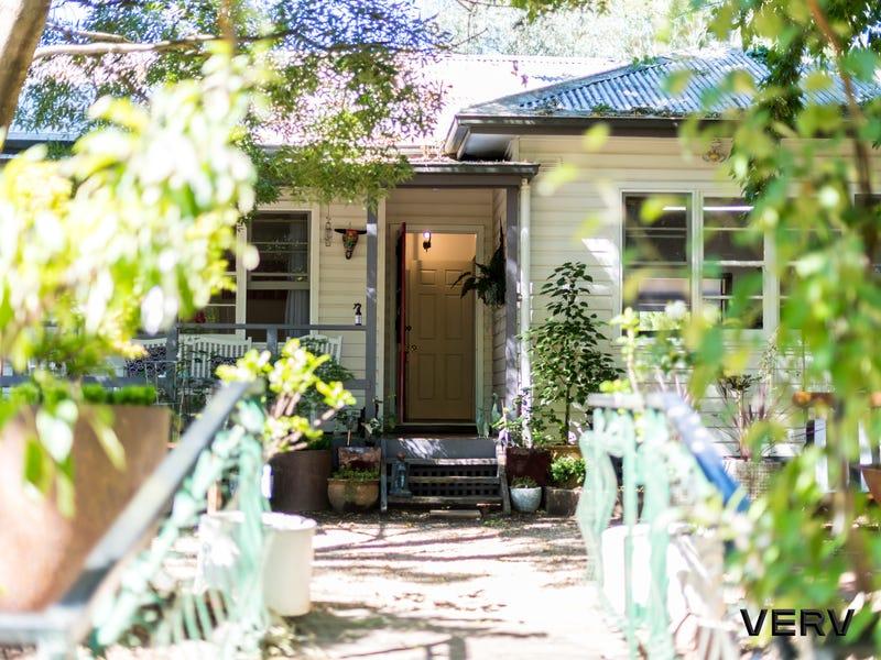 83 Turallo Terrace, Bungendore, NSW 2621