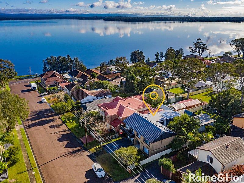 27 Lakeview St, Toukley, NSW 2263