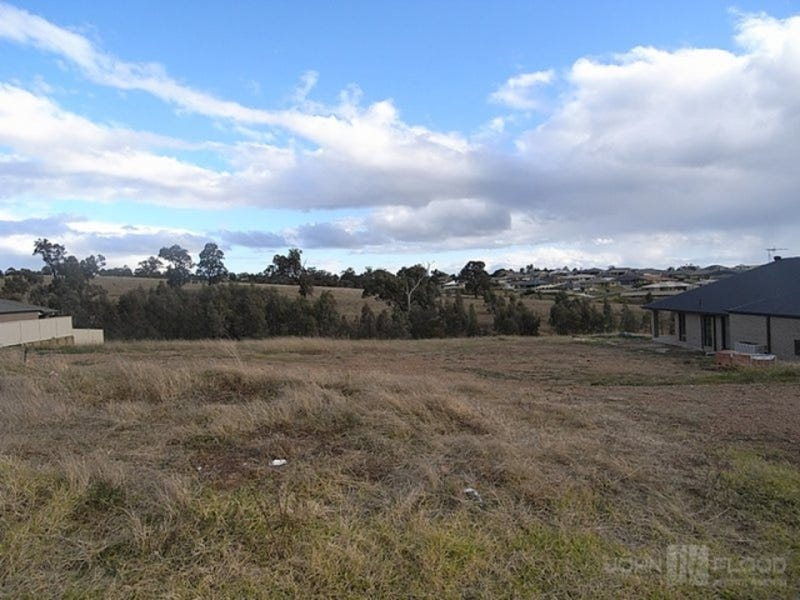 11 Sepoy Close, Muswellbrook, NSW 2333