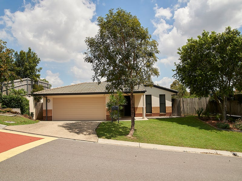 Address available on request, McDowall, Qld 4053