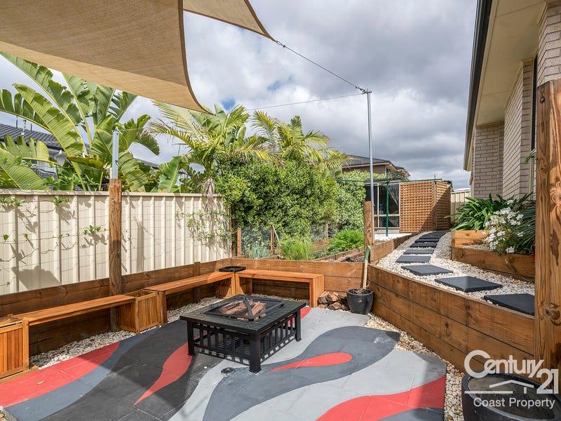 124 Mataram Road, Woongarrah, NSW 2259