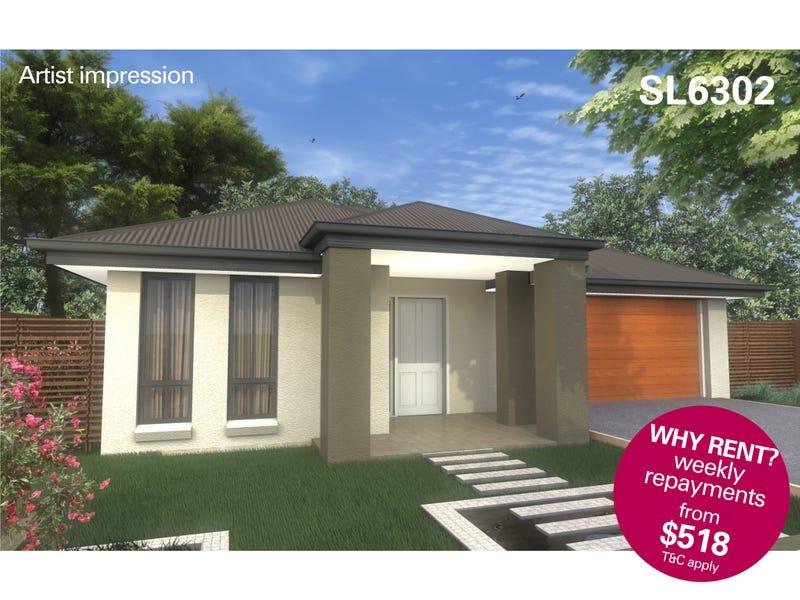Lot 1109 Archibald Street, Port Macquarie
