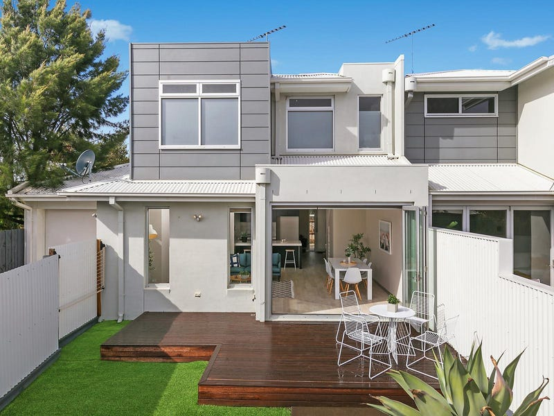 1/258 Yarra Street, South Geelong, Vic 3220