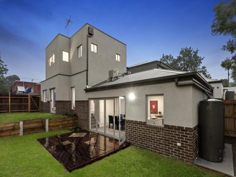 1C Tintern Avenue, Bayswater North, Vic 3153