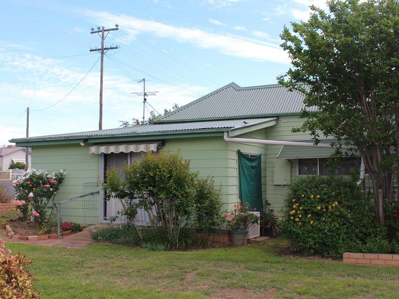11 Finch Street, Bingara, NSW 2404