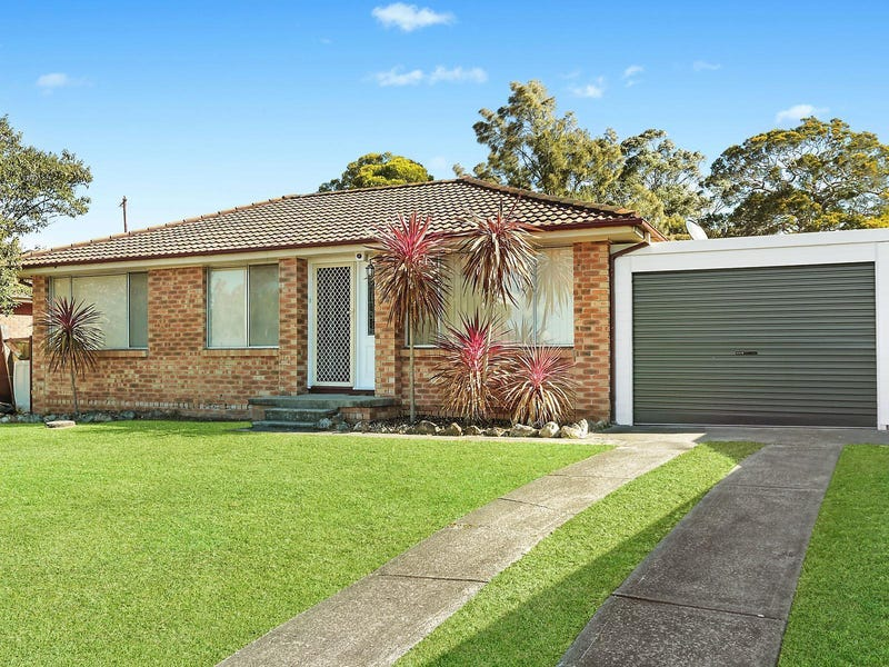 42 Horsley Drive, Horsley, NSW 2530