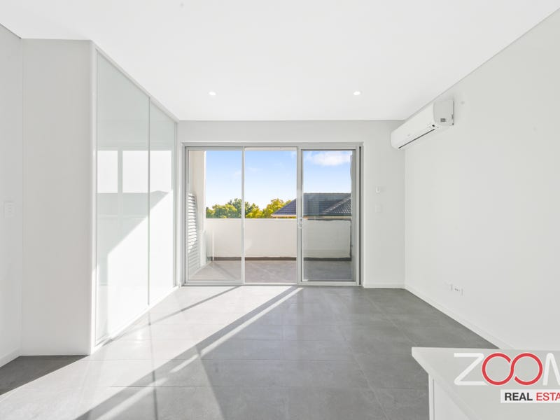 14/147-153 Liverpool Road, Burwood, NSW 2134