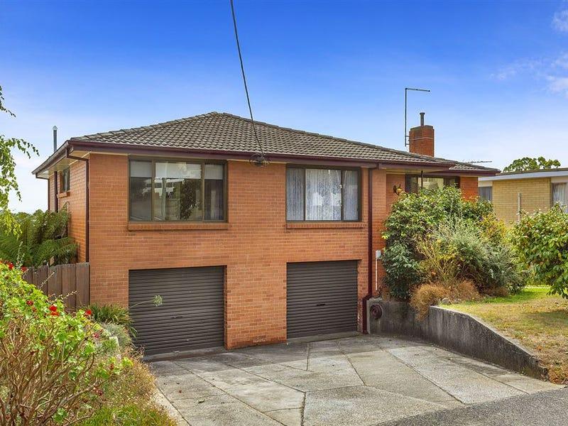 5 Boiton Hill Road, Norwood, Tas 7250