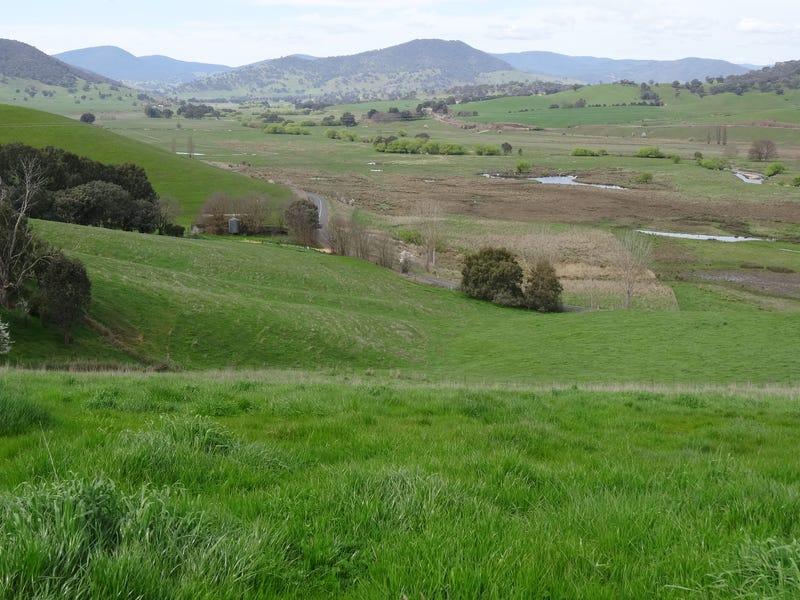 1916 Georges Creek Road, Tallangatta, Vic 3700