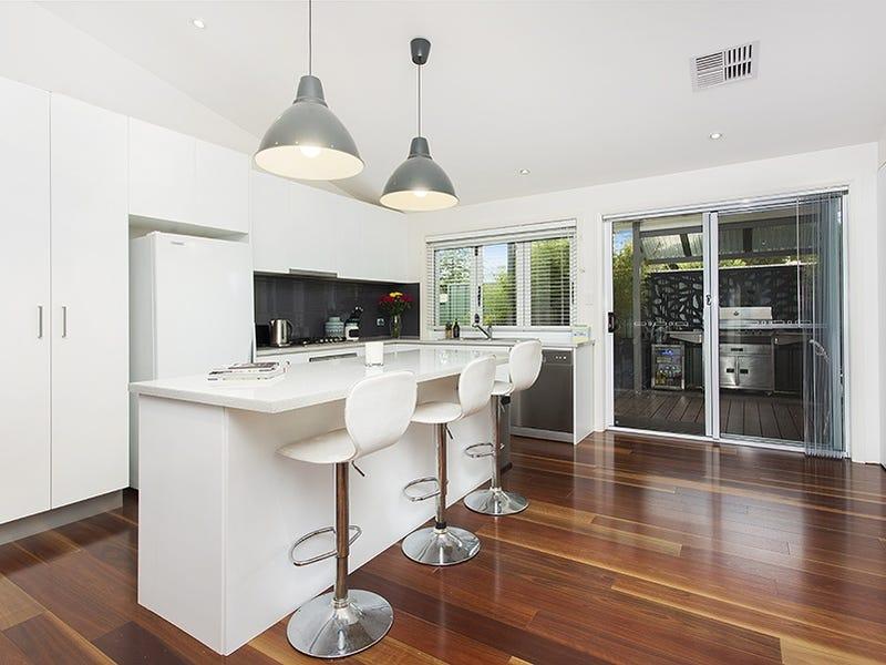 62 Kennedy Street, Appin, NSW 2560
