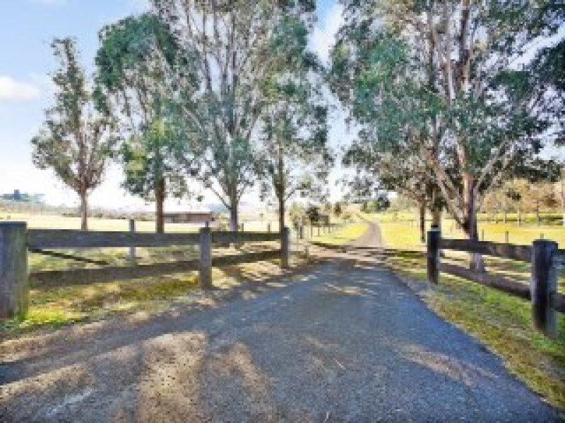 205 Carrolls Rd, Menangle, NSW 2568
