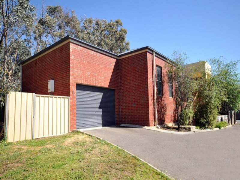 5a Bottlebrush Court, Strathdale, Vic 3550