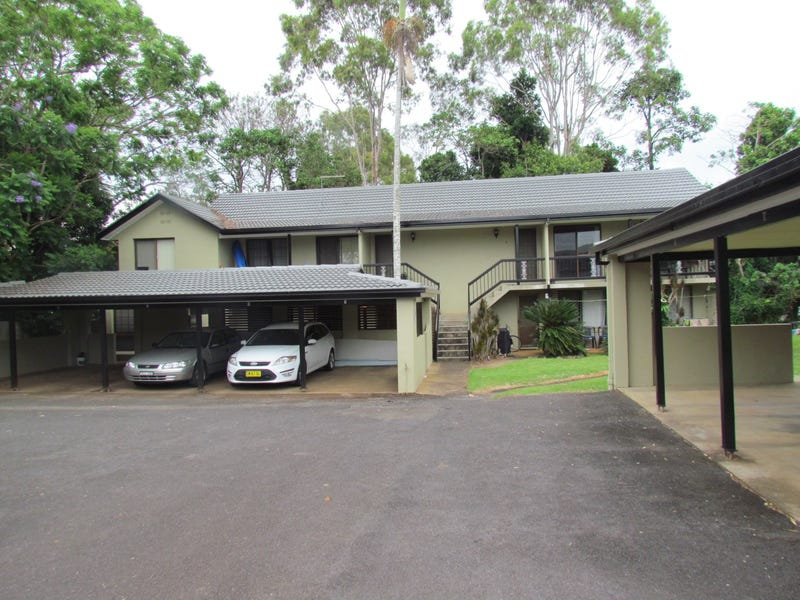 Unit 7/205 - 207 Ballina Road, Alstonville, NSW 2477