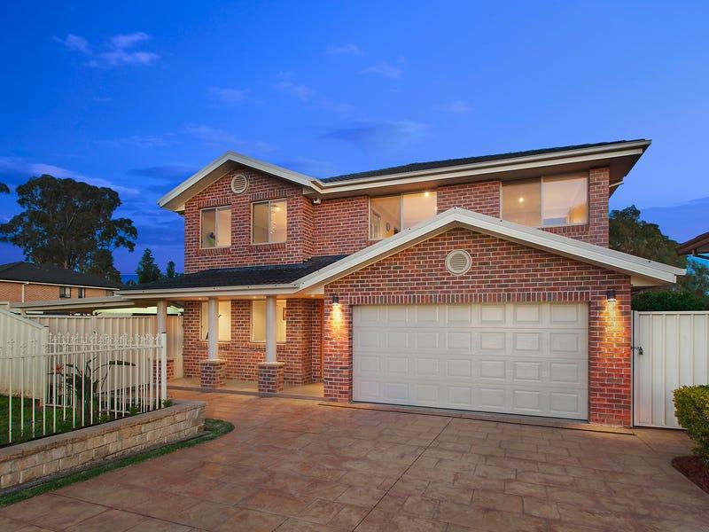 16 Raphael Street, Greenfield Park, NSW 2176