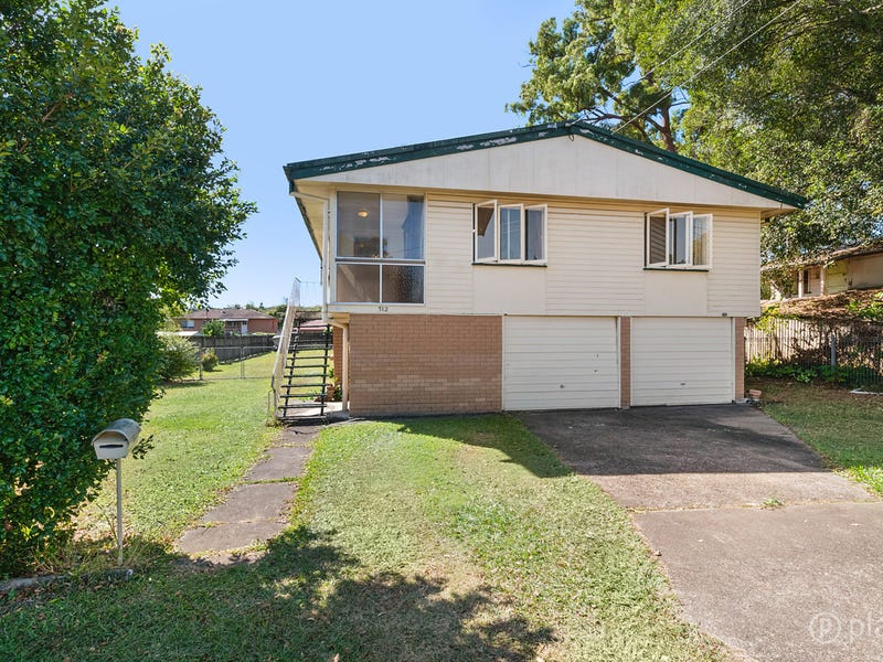 512 Musgrave Road, Coopers Plains, Qld 4108