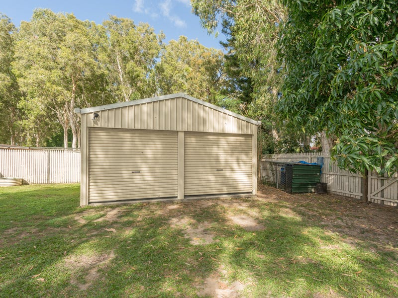 35 Tropical Avenue, Andergrove, Qld 4740