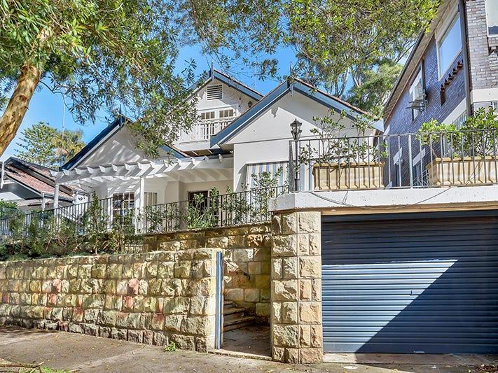 131 O'Sullivan Road, Bellevue Hill, NSW 2023