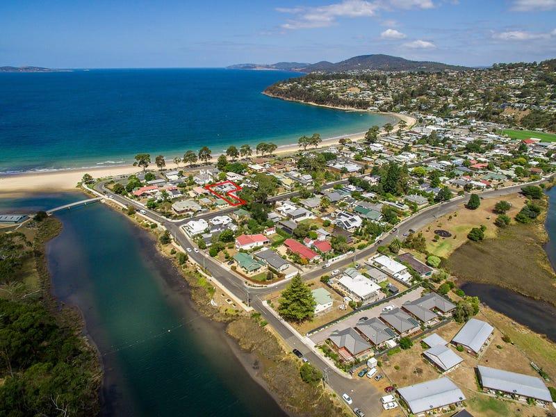 43 windsor street kingston beach tas 7050 house for sale for Kingston swimming pool tasmania