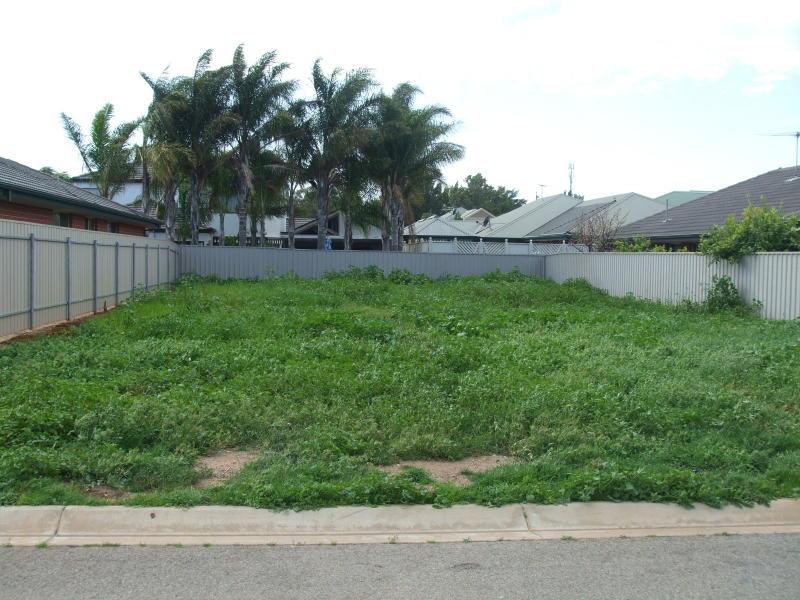 8 Tonellato Place, Kidman Park, SA 5025