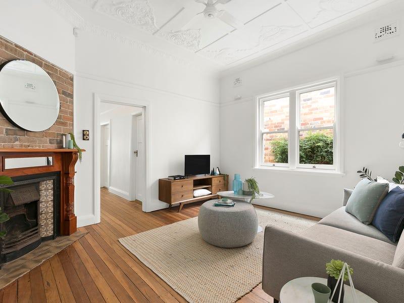 13 Riverside Crescent, Marrickville, NSW 2204