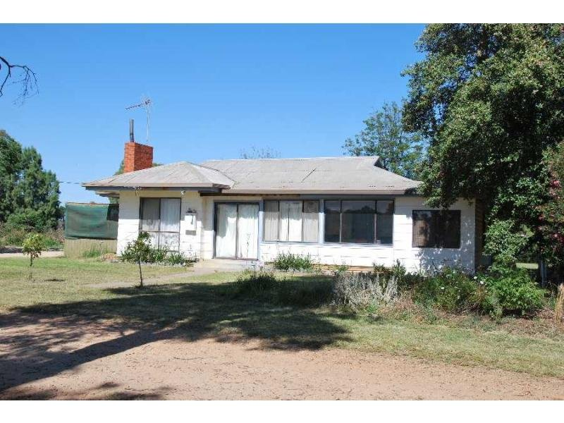 278 Hendy's Road, Katunga, Vic 3640