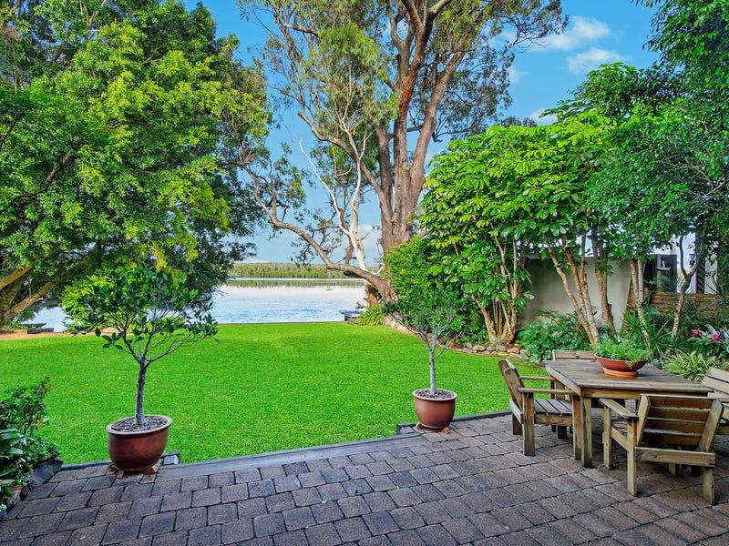 11 Riverside Drive, Riverside, NSW 2444