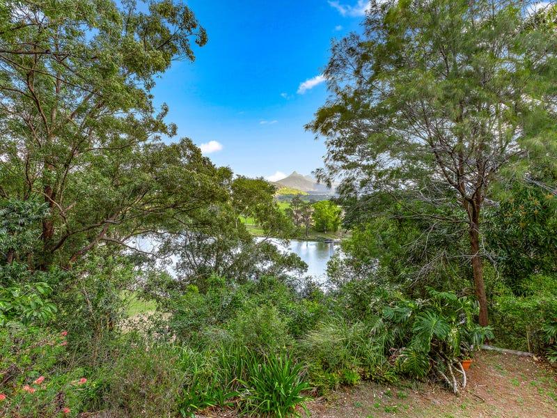 18 ELOUERA TERRACE, Bray Park, NSW 2484
