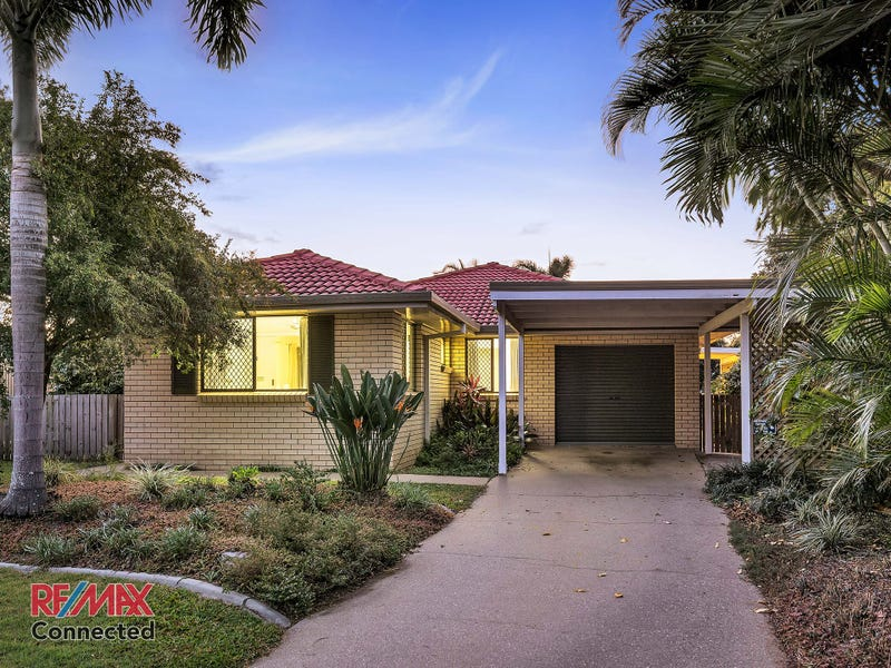 15 Drambuie Court, Kippa-Ring