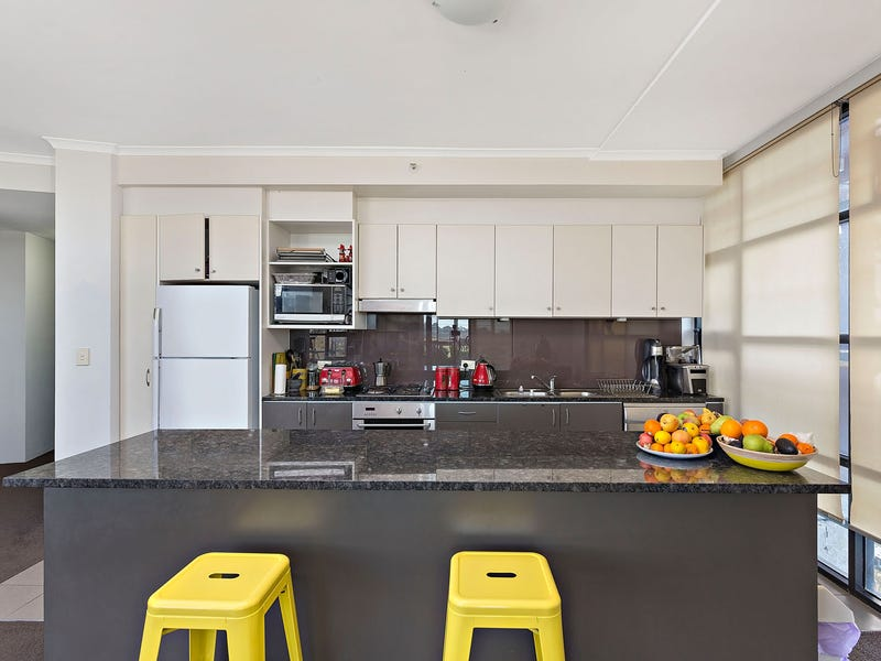601/221 Sydney Park Road, Erskineville, NSW 2043