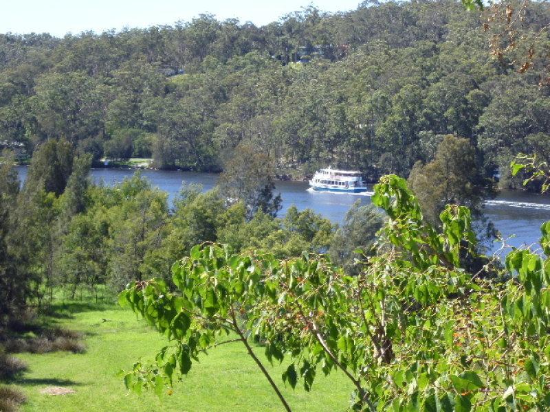 24 NELLIGEN PLACE, Nelligen, NSW 2536