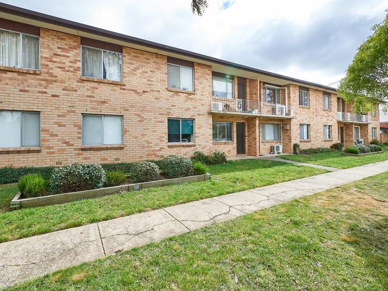 2/69 Beckwith Street, Wagga Wagga, NSW 2650