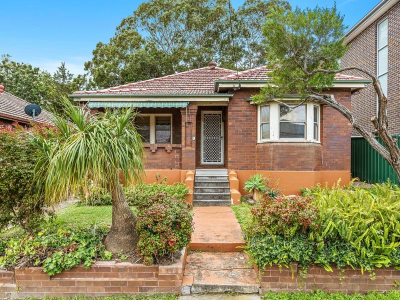 192 Carrington Avenue, Hurstville, NSW 2220