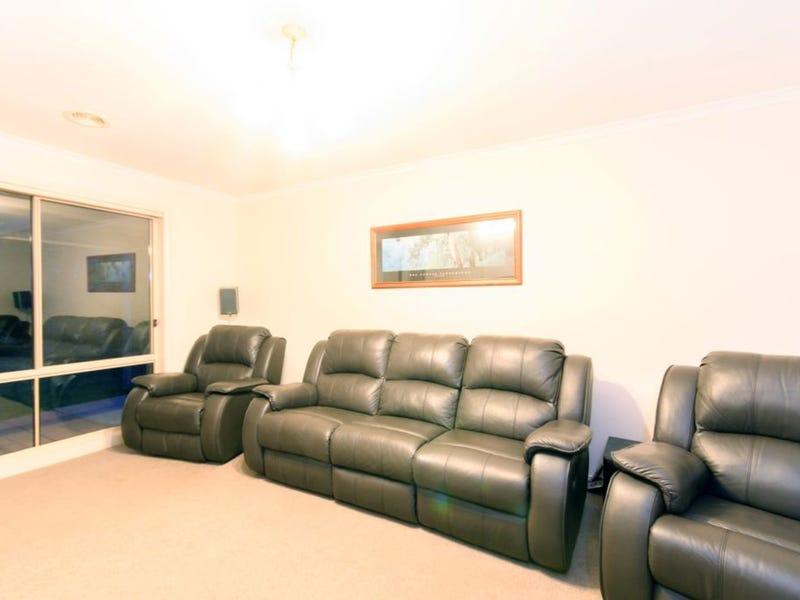 5 Quiggin Court, Shepparton, Vic 3630