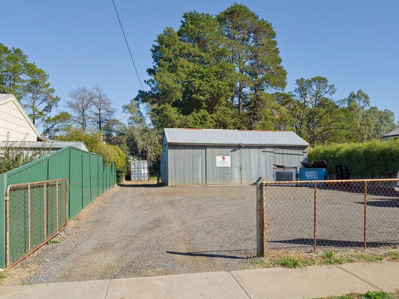 112 Main Road, Campbells Creek, Vic 3451