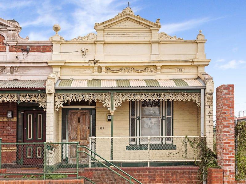 102 Victoria Street, Footscray, Vic 3011