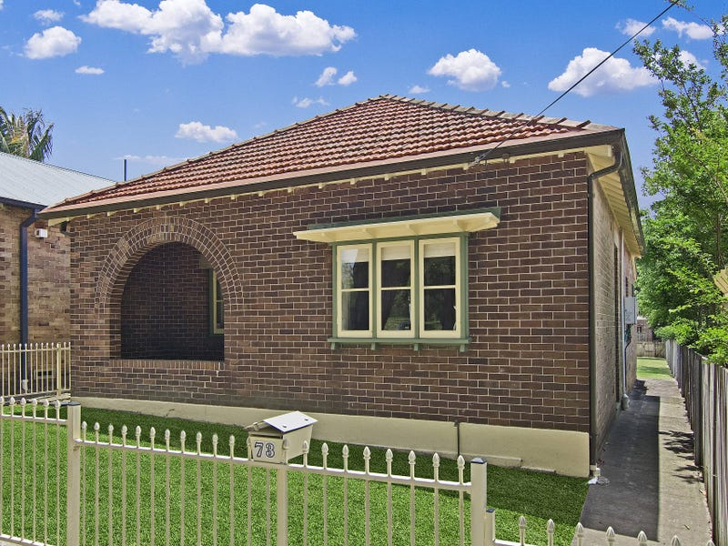 73 Park Road, Naremburn, NSW 2065
