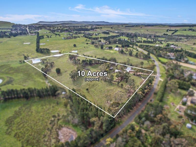 94 Horneman Road, Gisborne South, Vic 3437