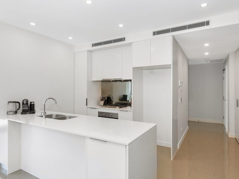 2103/177 Mona vale Road, St Ives