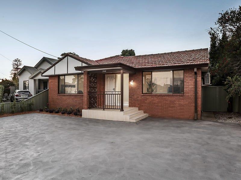 746 Forest Road, Peakhurst, NSW 2210